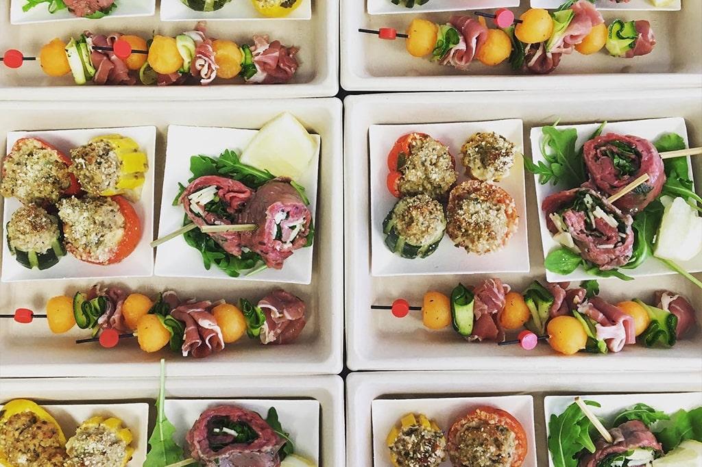 Photo de lunch box par Tamaa-min